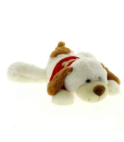 Dog-Plush-30-centimetros