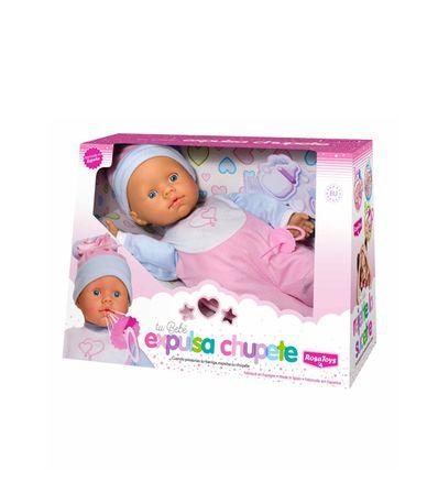 Bebe-Expulsa-Chupete-38-Cm