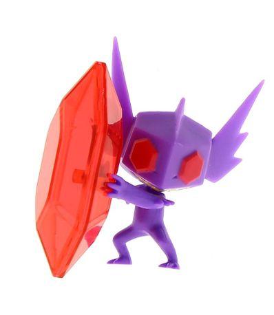 Batalha-Pokemon-Figura-mega-Sableye