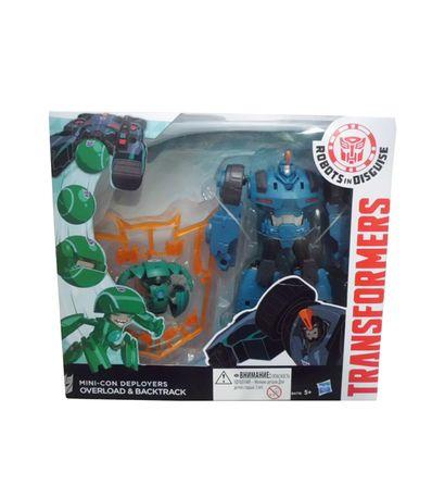 Transformadores-Robots-In-Disguise-Sobrecarga-E-Backtrack