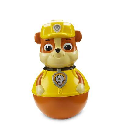 Patrulla-Canina-Figura-Rubble-Balancin