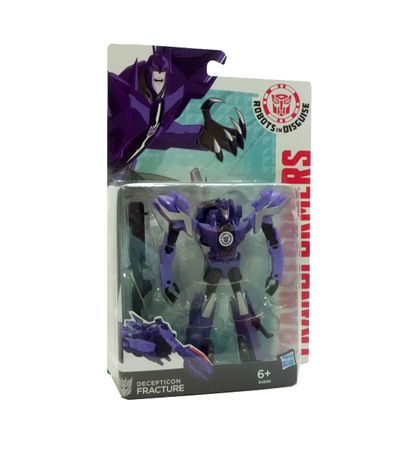Transformers-Fracture-Rid-Warriors