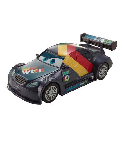Cars-Coche-Acrobatico-Sebastian-Schnell