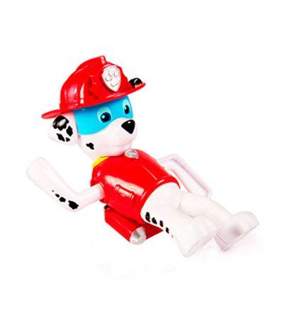 Figura-patrulha-Canina-Marshall-banho