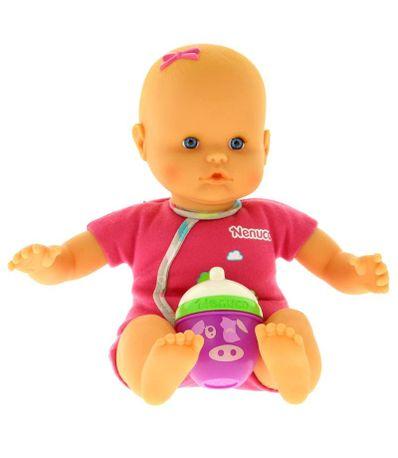My-Little-Nenuco-Rosa