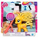 My-Little-Pony-applejack-penteados-da-moda