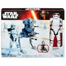 Star-Wars-E7-Figura---Vehiculo-Assault-Walker
