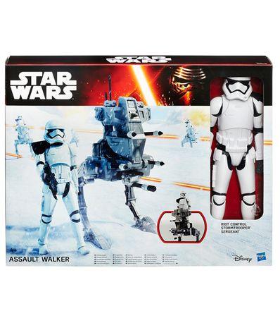 Star-Wars-Figura-E7---Assault-Vehicle-Walker