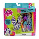 My-Little-Pony-Kit-Alas-Rarity