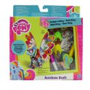 My-Little-Pony-Kit-Alas-Rainbow-Dash