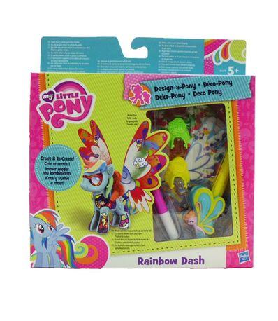 My-Little-Pony-Kit-Alas-Rainbow-Dash