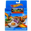 Hot-Wheels-Playset-Cruce-de-los-Cyborgs