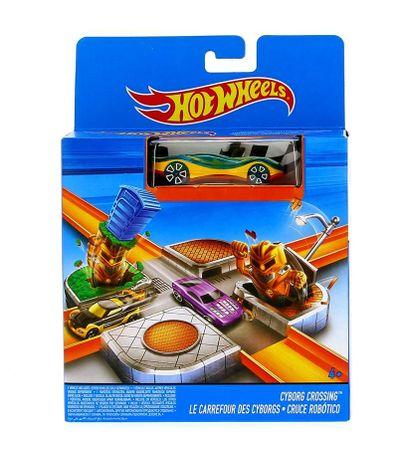 Hot-Wheels-Playset-Cruce-de-los-Cyborgs