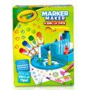 Marcador-Maker-com-emoticons