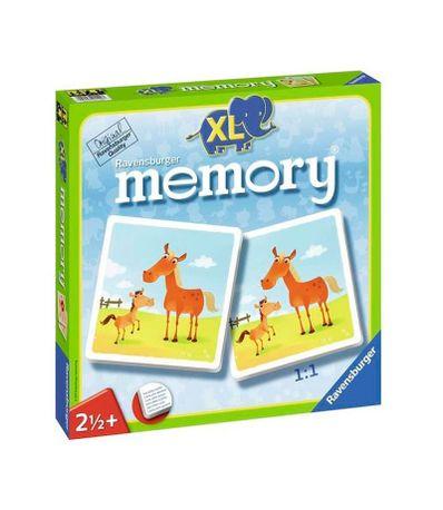 Jogo-da-Memoria-XL