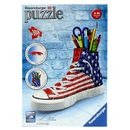 Puzzle-Porta-Lapiz-Senaker-Flag-108-Pecas