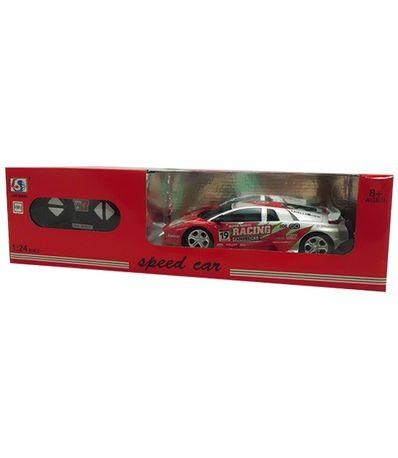 RC-Car-Speed---Car-Cinza---Vermelho-01-24