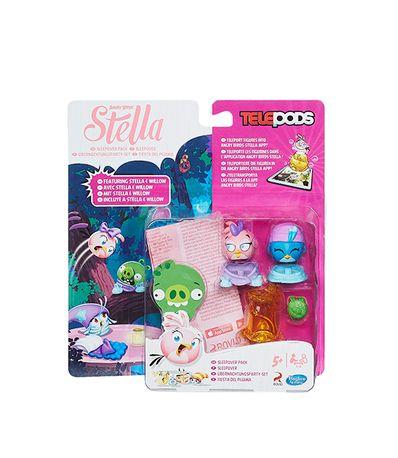 Stella-partido-de-pijama-pacote