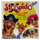 Juego-Stoopido