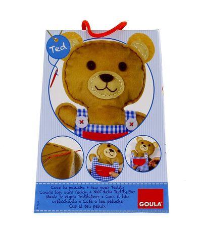 Ted-Urso-Do-It-Yourself-feltragem