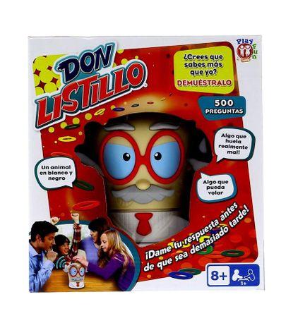Juego-Don-Listillo