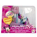 Minnie-Carro-de-Batidos