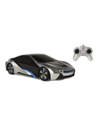 RC-carro-BMW-I8-01-24