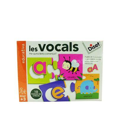 Juego-Educativo-Vocales-Catalan