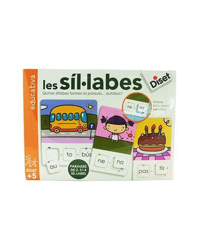 Juego-Educativo-Silabas-Catalan