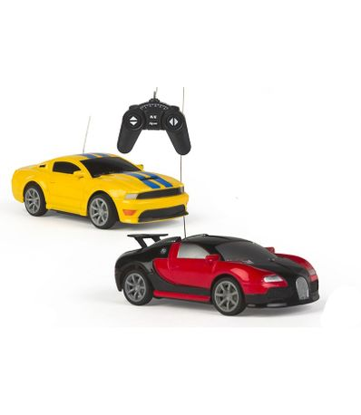 Coches-RC-Pack-2