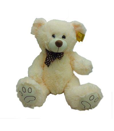 Oso-Teddy-Peluche-Beige-40-cm