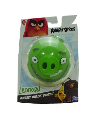 Andry-Birds-Pelota-The-Pig