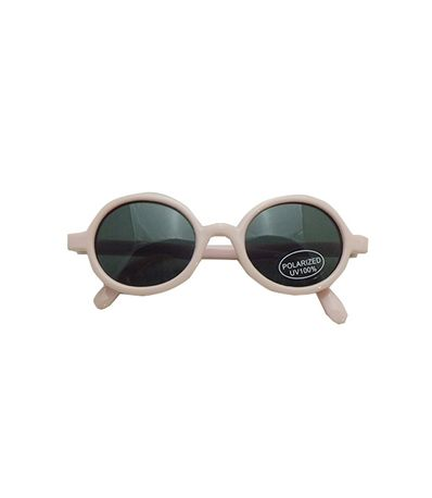 Potter-Oculos-Menina--0M-Rosa-Estojo-Laranja