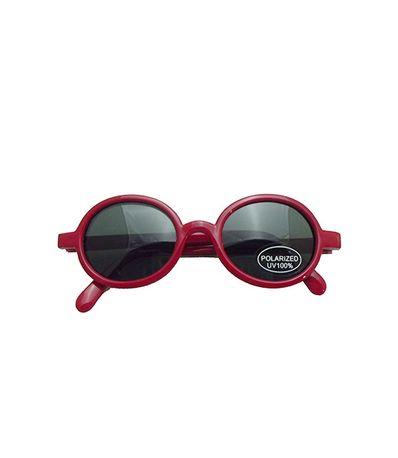 Potter-Oculos-Menina--0M-Vermelho-Estojo-laranja
