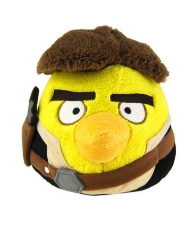 Angry-Birds-SW-Peluche-Amarillo