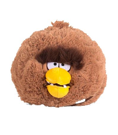 Angry-Birds-SW-S2-Peluche-Chewbacca