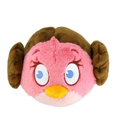 Angry-Birds-SW-Teddy-Princesa