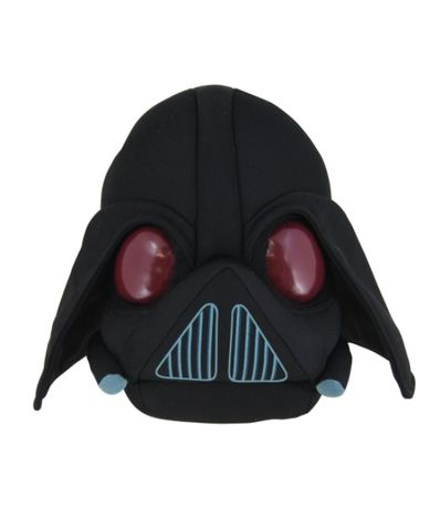 Angry-Birds-SW-Teddy-Vader