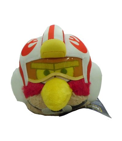 Angry-Birds-Plush-SW-S2-Branco