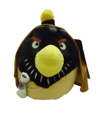 Angry-Birds-Plush-preto-SW-S2