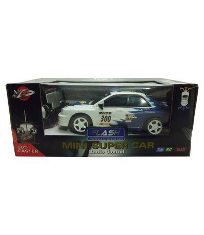 RC-Car-flash-branco---azul-01-24