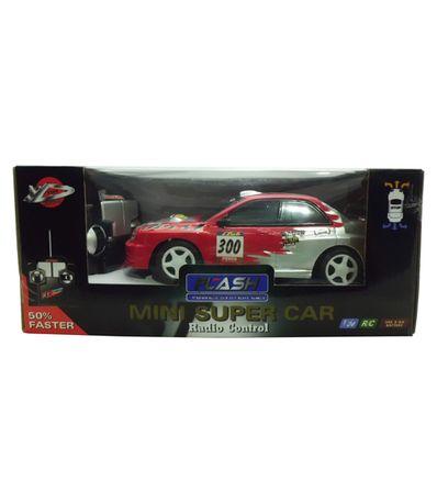 RC-Car-flash-Red---Silver-01-24