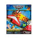 Aero-Force-2-Avioes---Lancador-vermelho