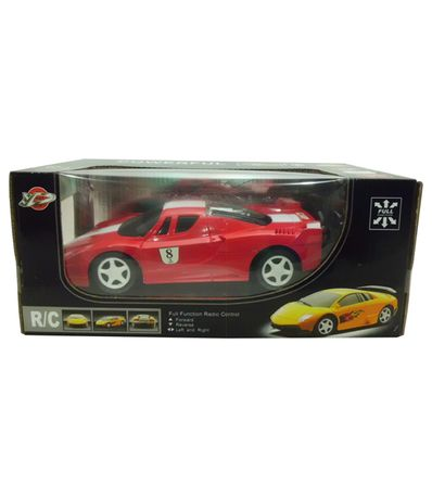 Red-Sports-Car-1-24-Scale-RC