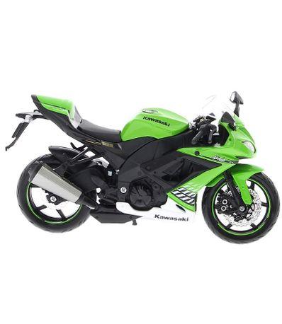 Moto-Kawasaki-Ninja-ZX-em-miniatura-01-12