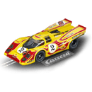 Coche-Slot-Carrera-Evolution-Porsche-917K-Martini-Escala-1-32