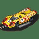 Carro-Slot-Carrera-Evolution-Porsche-917K-Martini