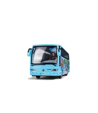Autocar-azuis-Holidays