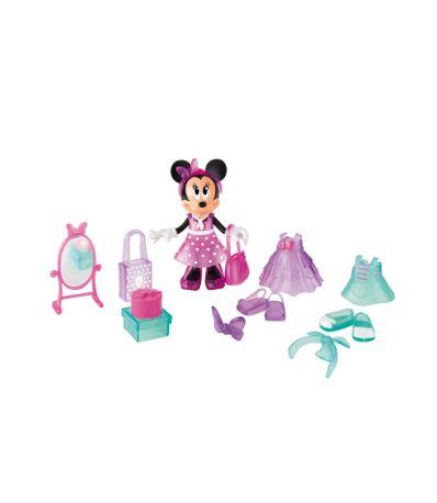 Minnie-Vamos-de-Shopping