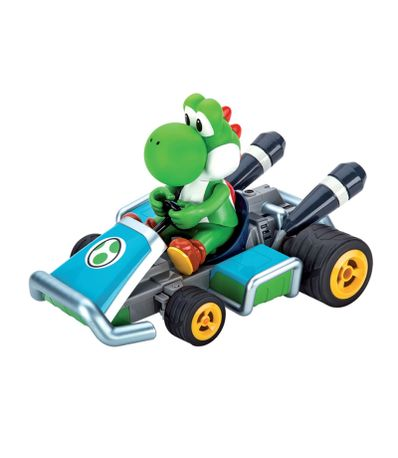 Yoshi-Kart-RC-Car-1-16-Scale